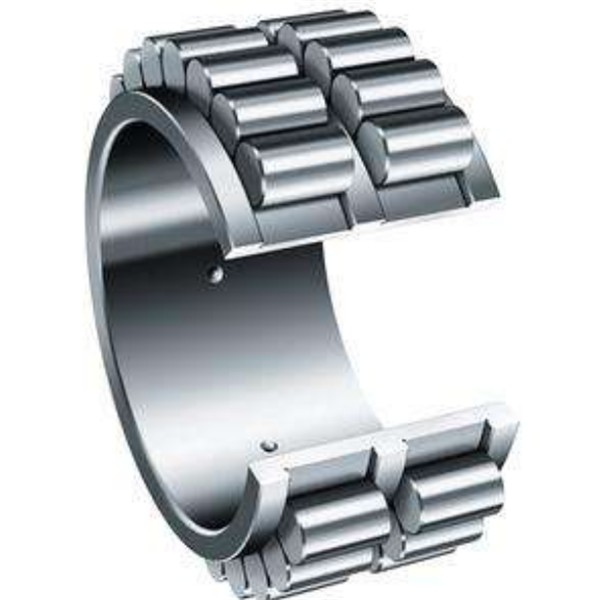 Chamfer r<sub>1smin</sub><sup>3</sup> TIMKEN NNU4080MAW33 Two-Row Cylindrical Roller Radial Bearings