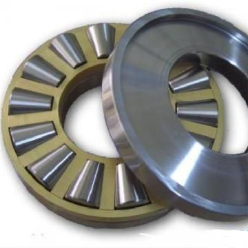 D1 NTN GS81100 Thrust cylindrical roller bearings