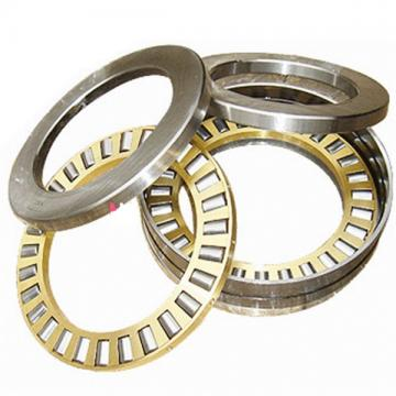 overall width: NTN 81213T2 Thrust cylindrical roller bearings