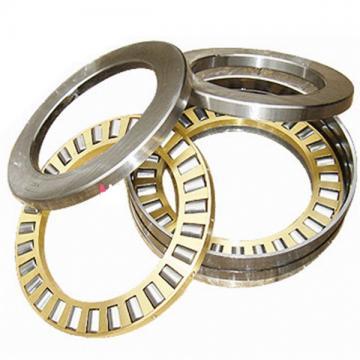 rs min NTN GS89317 Thrust cylindrical roller bearings