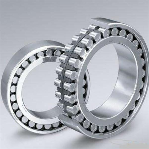 Backing Shaft Diameter d<sub>s</sub> TIMKEN NNU49/800MAW33 Two-Row Cylindrical Roller Radial Bearings #2 image